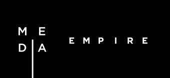 Media Empire